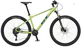 GT AVALANCHE ELITE MUJER